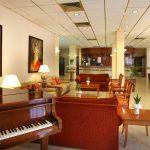 002-kapetanios-odysseia-hotel-lobby