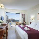 003-kapetanios-odysseia-hotel-standard-room