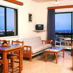 004-kapetanios-bay-one-bedroon-apartments