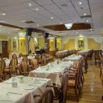 006-kapetanios-odysseia-hotel-diana-restaurant
