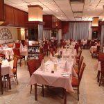 008-kapetanios-odysseia-hotel-lido-taverna