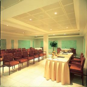 009-kapetanios-limassol-hotel-conference-room
