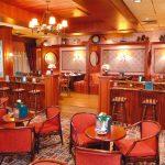 009-kapetanios-odysseia-hotel-obriens-pub-and-restaurant