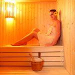 010-kapetanios-odysseia-hotel-sauna