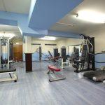 011-kapetanios-odysseia-hotel-gym