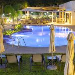 013-kapetanios-odysseia-hotel-swimming-pool