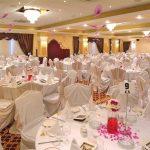 015-kapetanios-odysseia-hotel-wedding-venue
