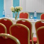 Conference Room - Kapetanios Limassol Hotel